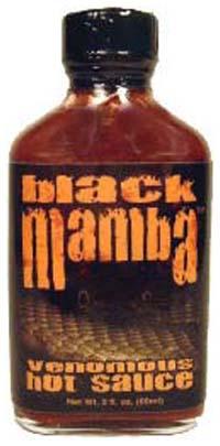 hs_black_mamba