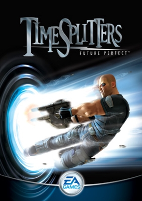 timesplitters-future-perfect-78194431356