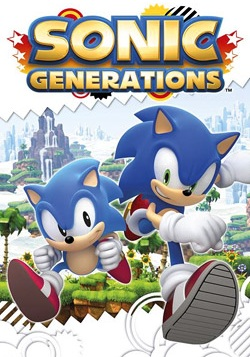 Sonic_Generations_Logo